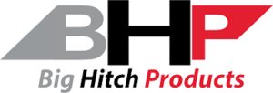 Big hitch products