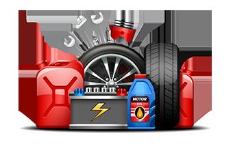 General Mechanic Steves Auto Pro