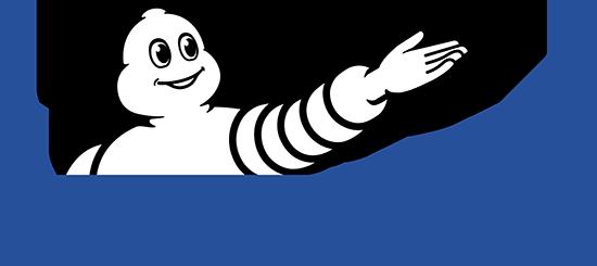 MIchelin Tires Steves Auto Pro