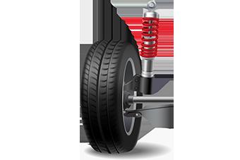 Tires services Steve AutoPro