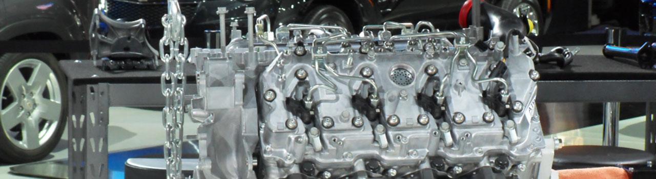 Shop parts auto pro