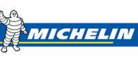 Michelin Tires Lakefield