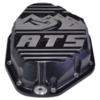 ATS Protector Rear Differential