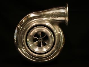 TCT-406 Series